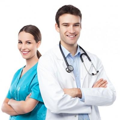 doctor-or-nurse-25860035_m