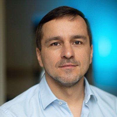 Lekarz Majek Marcin Urolog Poznań Poradnia Gaja badania USG